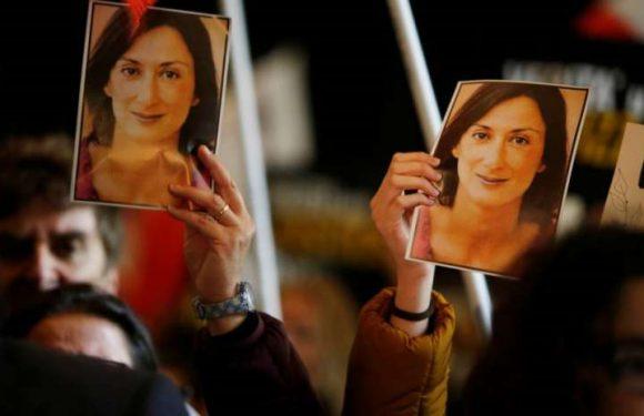 Malta sotto shock, Muscat sempre più in bilico