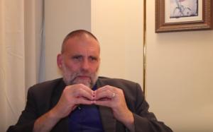 Padre Dall'Oglio, l'uomo del dialogo. I 65 anni del sacerdote rapito da un commando dell'Is