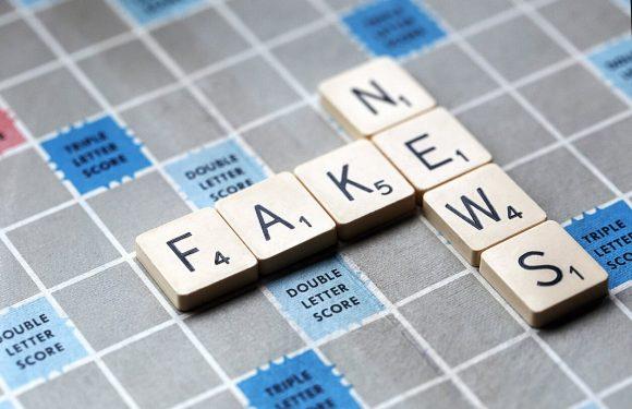 """Perché diciamo no a una Commissione parlamentare d'inchiesta sulle """"fake news"""""""