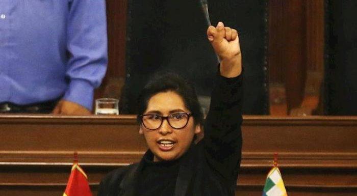 Perché sulla Bolivia è calato il silenzio