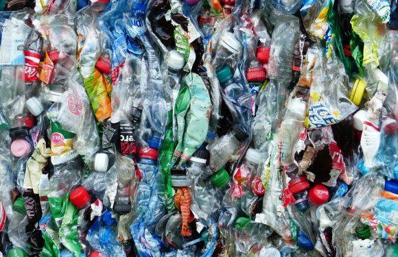 Plastic tax: cosa prevede, le criticità, i metodi per un riciclo totale e come funziona in Europa