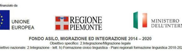 Verbale di selezione per il reclutamento di personale addetto all'associazione Gruppo Abele Onlus progetto Petrarca6
