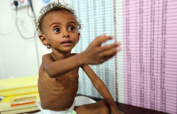 Accordi di Stoccolma un anno dopo: lo Yemen è un paese fantasma con 10 milioni di persone senza cibo