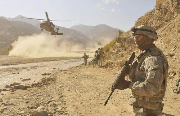 Afghan papers: per 18 anni l'opinione pubblica americana è stata ingannata da governo ed esercito sulla guerra in Afghanistan