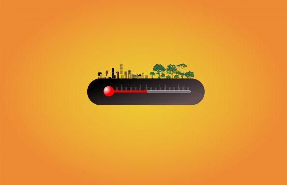 Come limitare l'aumento delle temperature e continuare a dare energia al pianeta. La sfida titanica della crisi climatica