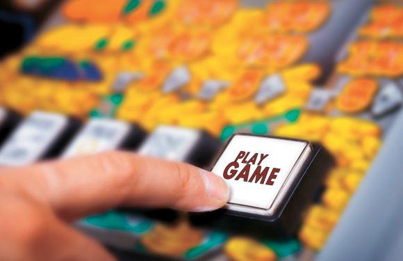 Gioco d'azzardo: se lo Stato punta ancora a fare cassa