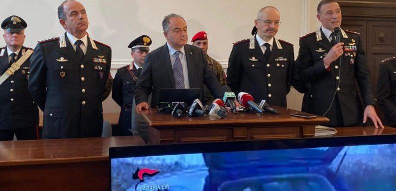 """Gli intrecci tra politica, massoneria e ndrangheta nell'operazione """"Rinascita Scott"""" della DDA di Catanzaro"""