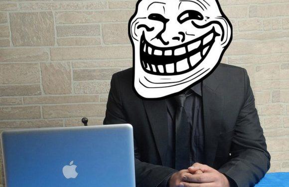 """I troll russi sono riusciti a """"convincere"""" i media, ma non l'elettorato"""