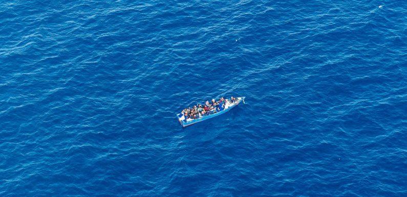 Il diritto d'asilo non si respinge: chi è stato rimandato in Libia può entrare in Italia