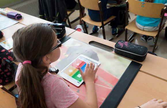 La scuola italiana alle prese col digitale fra disuguaglianze, ritardi e senza una vera visione