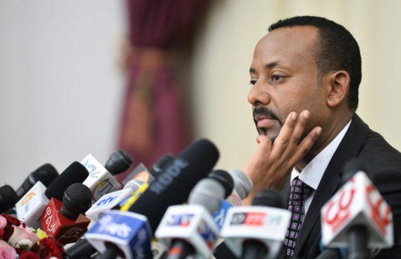 La tensione intorno al Nobel. L'Etiopia e la celebrazione (senza domande) di Abiy Ahmed