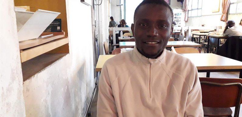 La vita di Famara, alla conquista di lavoro e dignità