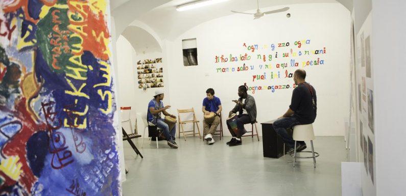 Minori stranieri non accompagnati: i 10 anni di accoglienza del CivicoZero