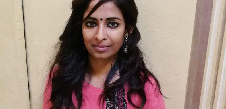 Preethi Nallu. La sfida dei migranti interni
