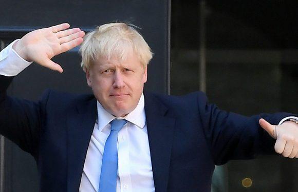 UK al voto tra disinformazione e manipolazione online. E no, non c'entrano i russi