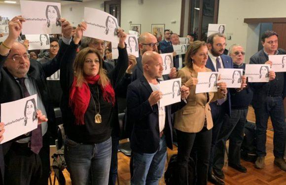#vinceilnoi Assegnati alla Fnsi i premi di Articolo21 per la libertà di informazione