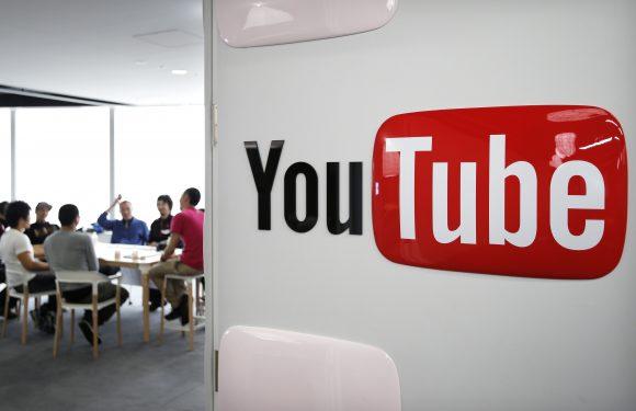 YouTube, nuove regole contro molestie e odio online
