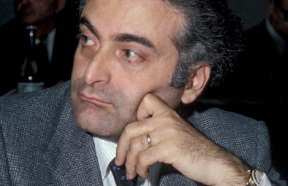 40 anni fa veniva ucciso Piersanti Mattarella. La sua visione di una politica alta e nobile è una grande lezione da non dimenticare