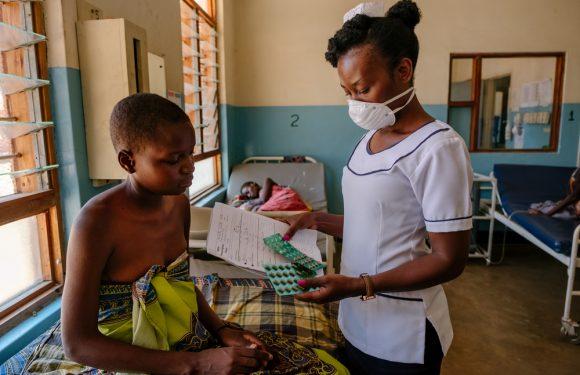 AIDS: non c'è tempo da perdere