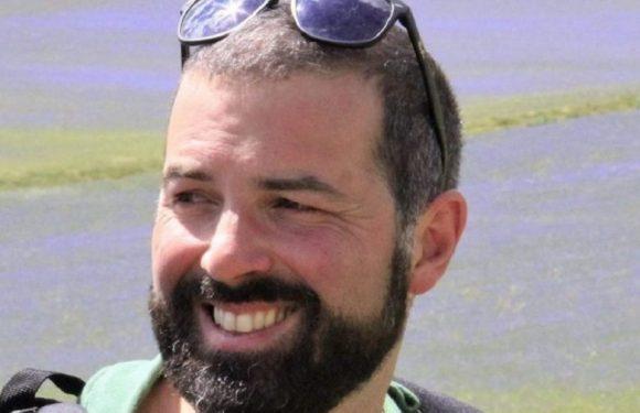 Annullata dalla Cassazione la condanna di Davide Falcioni, rinvio in Appello. Ha vinto il giornalismo svolto sul campo