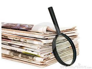 Attacchi alla libertà di stampa in Europa: allarme anche per l'Italia