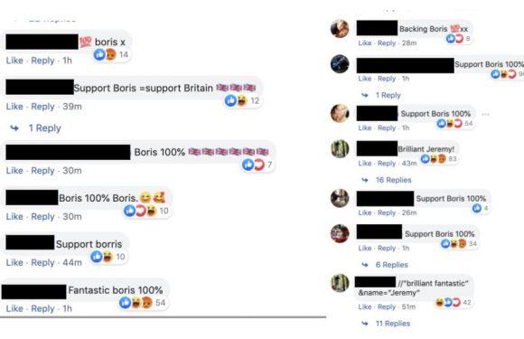Bot, cyborg o troll: gli eserciti della propaganda politica online