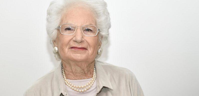 Giorno della Memoria, ci ha scritto la Senatrice Liliana Segre