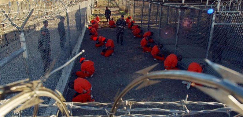 Guantánamo: la testimonianza degli psicologi che idearono il programma di tortura della CIA