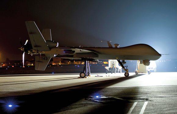 """I costi nascosti delle nuove """"guerre remote"""" di Stati Uniti ed Europa"""