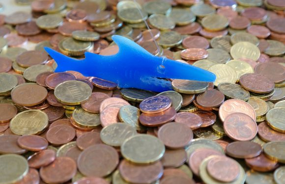 Il cuneo del fisco. Senza una visione redistributiva la lotta alla povertà è inefficace