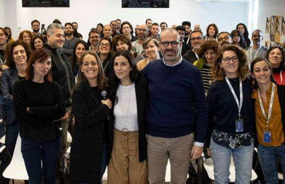"""""""Il giornalismo è conversazione"""": l'incontro con Nello Scavo, Francesca Mannocchi e la community di Valigia Blu"""