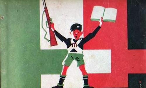 In Sicilia protocollo scuole – forze armate per l'educazione degli studenti