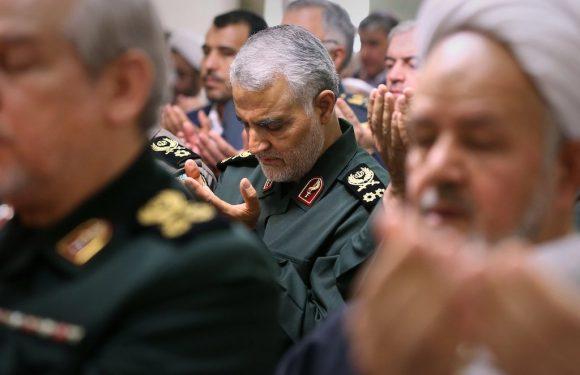 Instabilità in Medio Oriente, tra conflitti e il rischio di una nuova guerra per l'energia