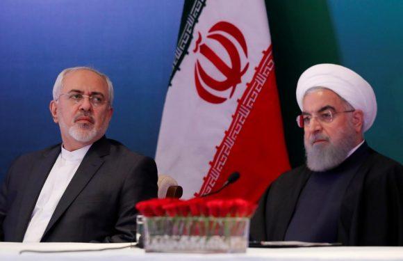 Iran, sanzioni o accordo?