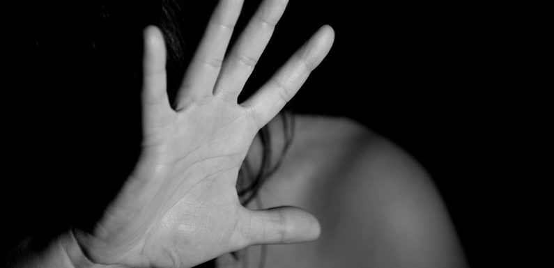 Justice for Women: workshop sulla tutela delle donne vittime di violenza