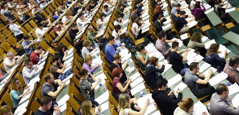 La mobilitazione dei ricercatori contro la legge di Bilancio: l'Università, finanziata poco e male, si regge sul lavoro precario