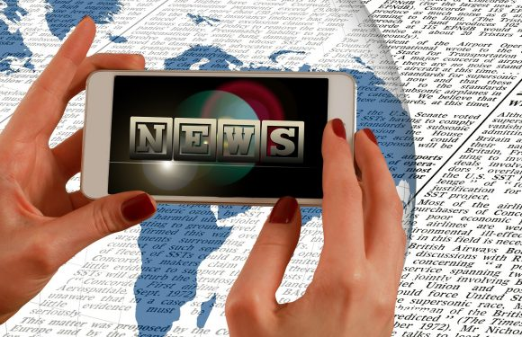 Le breaking news e la manipolazione dell'opinione pubblica