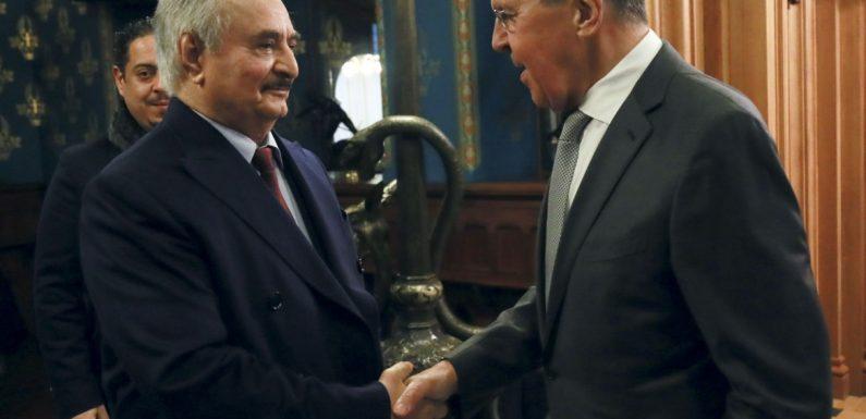 Libia, reggerà il cessate al fuoco?