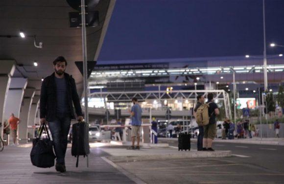 L'immigrazione oltre i cliché: la straordinaria storia di Obaida