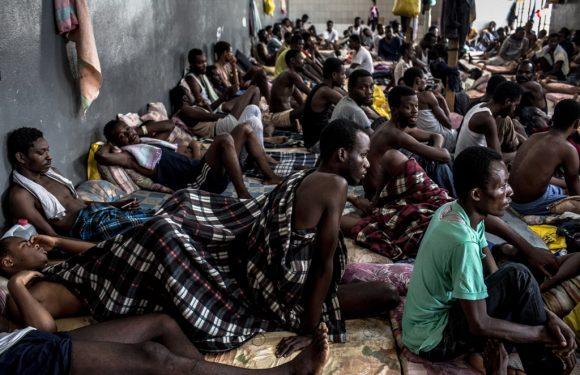 Memorandum Italia-Libia: rinnovo per altri 3 anni?
