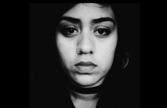 Messico: uccisa Isabel Cabanillas, l'attivista che lottava per i diritti delle donne. Aveva solo 26 anni