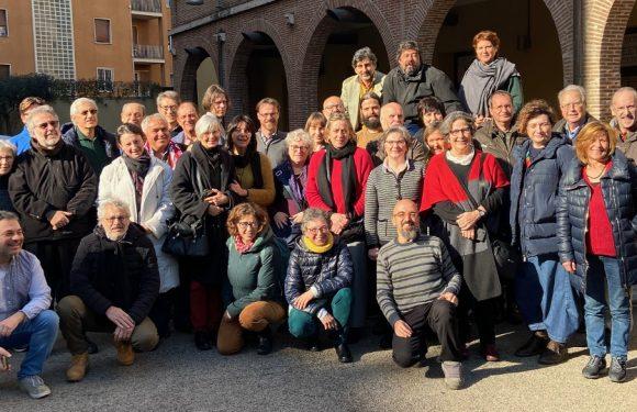 Nasce la nuova Rete Italiana per l'Economia Solidale: un'alternativa al modello che punta sulle relazioni