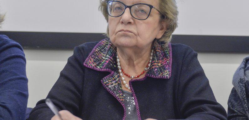 """Nespolo: """"Sul conflitto israelo-palestinese l'ANPI ha sempre mantenuto e mantiene la stessa posizione e condotta"""""""