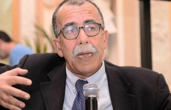 """Sandro Ruotolo candidato alle suppletive per il Senato in Campania e la """"famiglia"""" dei giornalisti festeggia"""