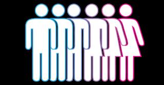 SPoT, il primo censimento della popolazione transgender in Italia