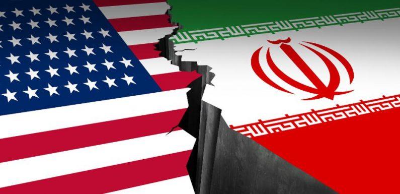 Usa-Iran. Evitiamo che il diritto della forza prevalga sulla forza del diritto