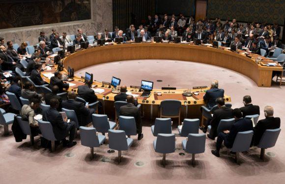 Abu Mazen all'Onu: no al Piano Trump ma pace possibile