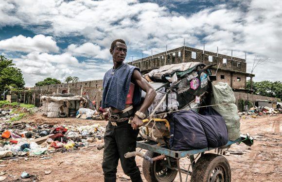 ActionAid, il caso Gambia e la migrazione fallita