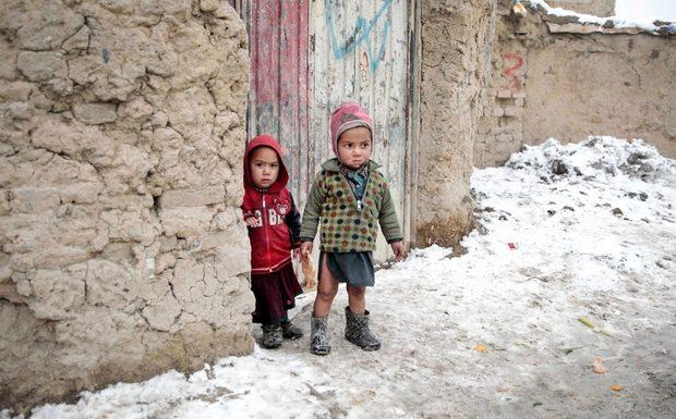 Afghanistan, la pace dopo la tregua