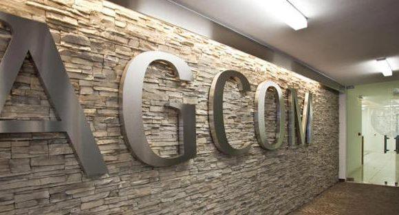 Agcom: arbitro intempestivo e non imparziale